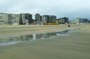 Belgija_DePanne
