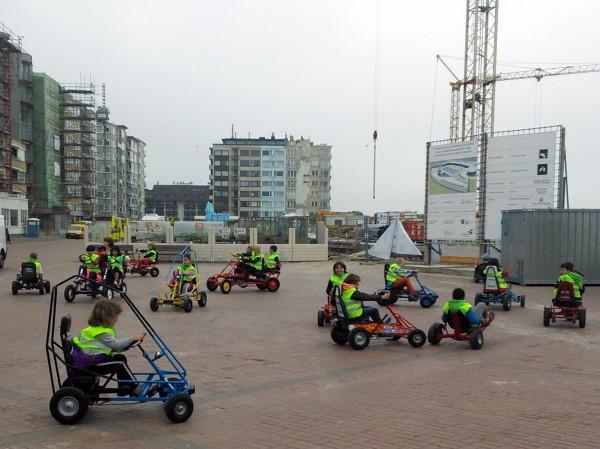 Ostende_20140527_karting