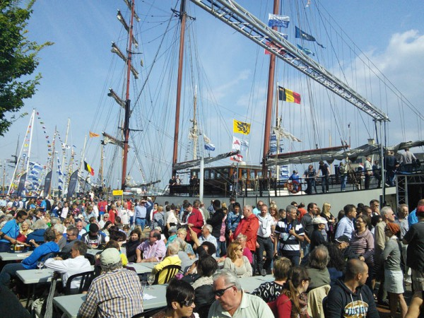Ostende_festivalJedrenjaka_