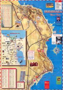 hurghada-map-58-1