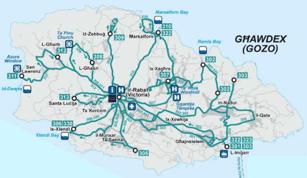 bus-route-map-hr.pdf
