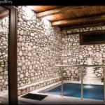 Kupatilo Afrodita